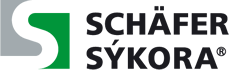 SCHÄFER a SÝKORA s.r.o. - světelná technika